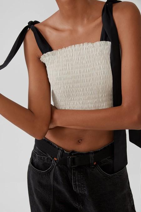 Zara Nueva Coleccion Prendas Otono 2019 22