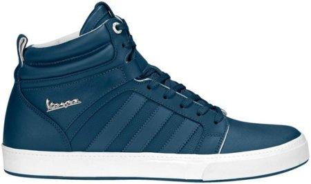 d20e1b92c86 adidas vespa zapatillas