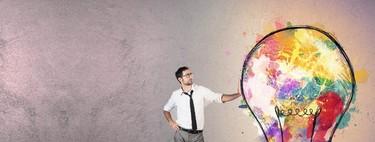 Cuánto ha influido el diseño web en el éxito y fracaso de los ganadores y perdedores de la tecnología