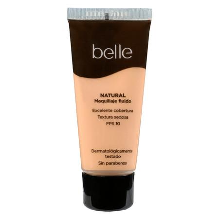Base Belle