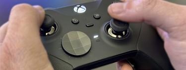 Juegos gratis de julio para PS4, Xbox, Stadia o PC