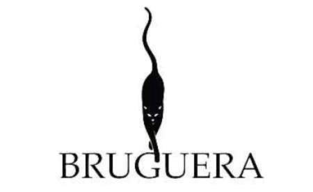 Aún estás a tiempo de participar en el V Premio Bruguera de Novela