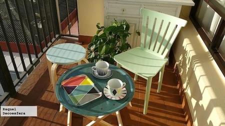 BRÅKIG, la edición limitada de IKEA en colaboración con ArtRebels, ¡llega a España!