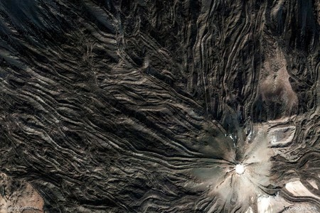 Google Earth View 5007 Orotava2