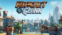 Insomniac Games desvela nuevos detalles sobre la película y el juego de Ratchet&Clank