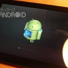 Foto 13 de 23 de la galería bq-edison-3g en Xataka Android