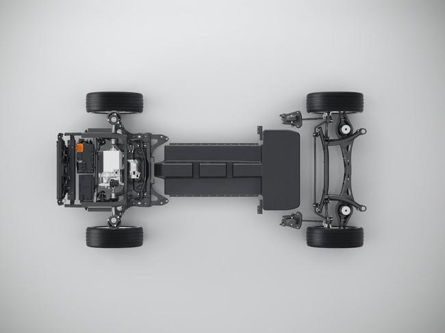 Cma De Volvo
