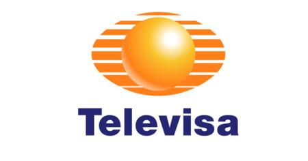Tras Apagón Analógico 314 estaciones de Televisa siguen en activo
