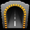 Shimo, un acceso fácil a tus VPNs en Mac