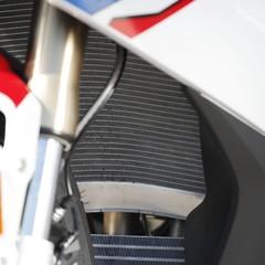 Foto 80 de 153 de la galería bmw-s-1000-rr-2019-prueba en Motorpasion Moto