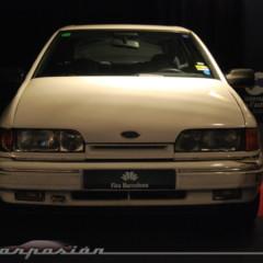 Foto 14 de 50 de la galería coches-del-ano-en-europa-1984-1993 en Motorpasión