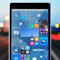 Llegó el día, la actualización a Windows 10 Mobile ya está disponible
