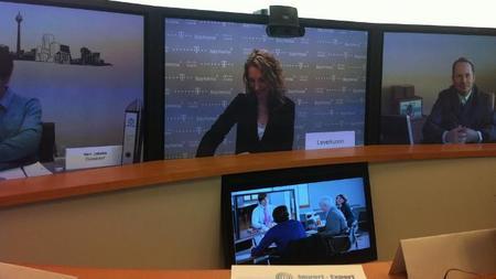 Videoconferencia en la pyme, ¿por qué no sabemos aprovechar sus ventajas?