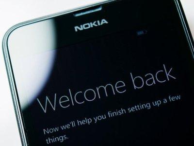 Nokia regresará al mercado con hasta cinco móviles que lanzará a lo largo del 2017