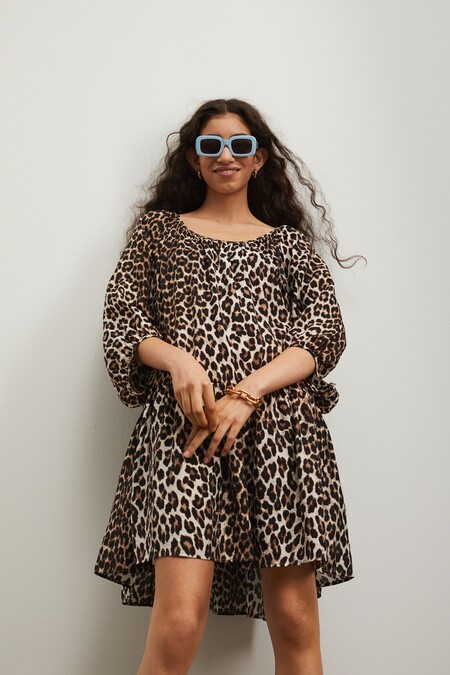 Hm Leopardo Ss 2021 03