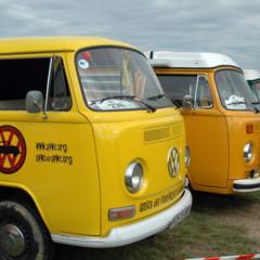 Foto 7 de 22 de la galería concentracion-de-furgonetas-volkswagen-en-girona-mas-de-400-asistentes en Motorpasión