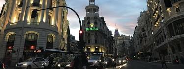 Madrid Central empieza mañana, pero nadie te va a multar (todavía) si entras con tu coche