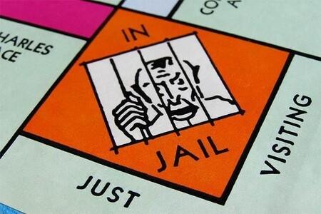 Реформа уголовного кодекса
