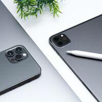 Apple deja de firmar iOS 14.5.1 tras el lanzamiento de la versión 14.6