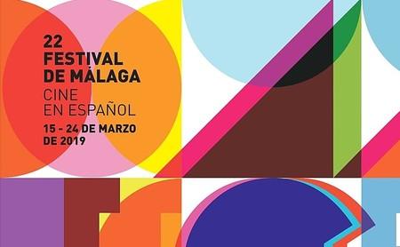 Buñuel, Wismichu, Casas y Netflix: lo más interesante del Festival de Cine Español de Málaga 2019, que arranca hoy