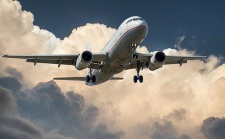 Nuestros viajes en avión estarán cada vez más sacudidos de turbulencias