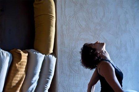 El yoga, un aliado para perder peso y comenzar a practicar deporte