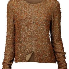 Foto 17 de 18 de la galería hm-busca-el-glamour-con-sus-nueva-ropa-para-la-primavera-2011 en Trendencias