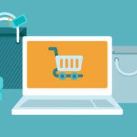 Mexicanos compran en línea sólo cuando encuentran descuentos