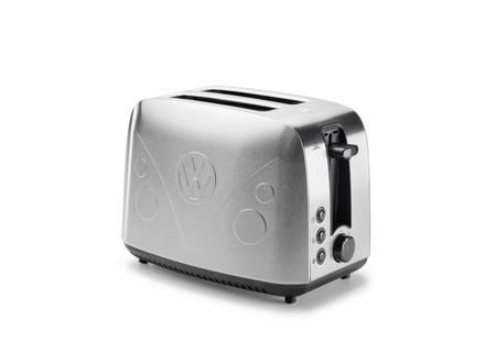 tostadora VW