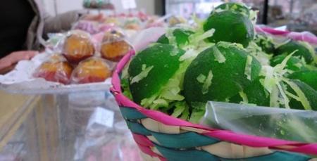 conserva-limones.jpg