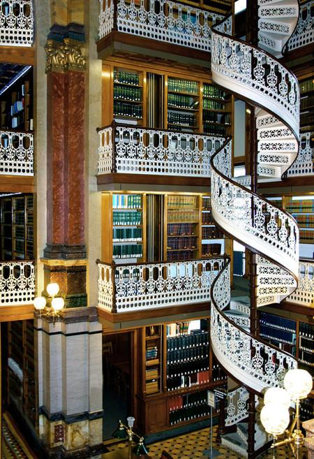 The Iowa State Law Library Iowa Usa1 701x1024