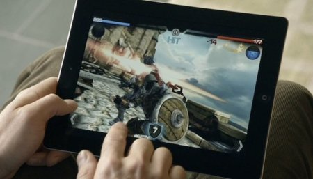 ipad2-juegos.jpg
