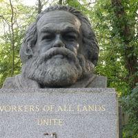 7 errores del marxismo como teoría económica