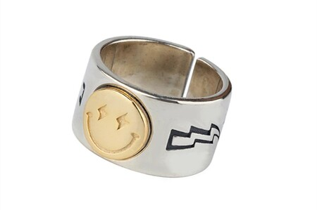 Anillo Smile Aliexpress 03