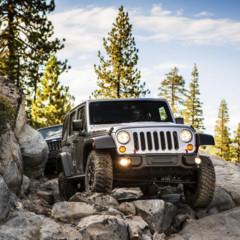 jeep-wrangler-rubicon-10-aniversario