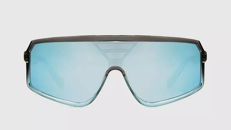 Las Mas Molonas Gafas De Sol Que Podras Encontrar En El Corte Ingles Con 50 De Descuento