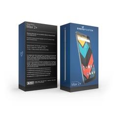 Foto 5 de 5 de la galería energy-phone-max-2-imagenes en Xataka Android
