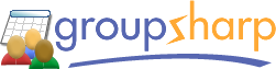 GroupSharp, manejando documentos excel y access colaborativamente