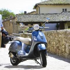 Foto 12 de 75 de la galería vespa-gts-y-gts-super-en-accion-1 en Motorpasion Moto