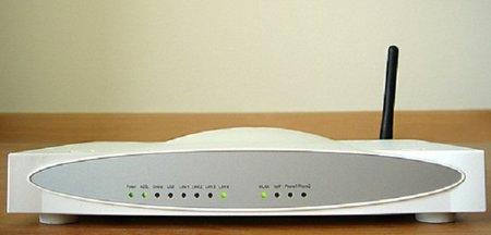 ¿Pagamos realmente por el servicio que contratamos en nuestra tarifa de internet?