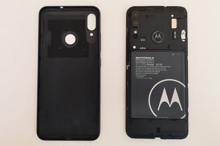 Moto E6 Plus 05