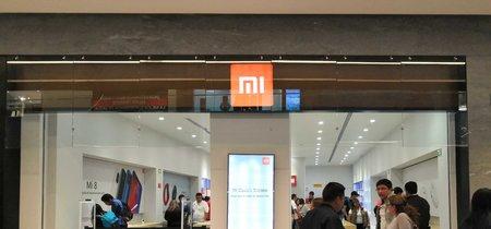 Es oficial: la segunda Mi Store de Xiaomi en México abrirá sus puertas el 12 de enero, esto es lo que sabemos