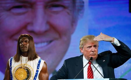 'Idiocracia': la absurda distopía que predijo la América de Trump en 2006