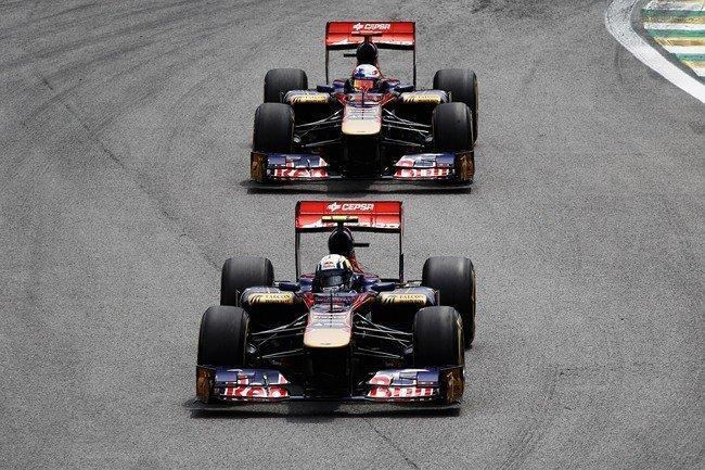 toro_rosso_temporada_2012_pilotos.jpg