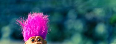 """Google tiene una idea para acabar con los comentarios """"troll"""": dejar que una IA los modere"""