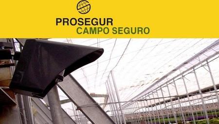 20120312110332 Prosegur Exterior