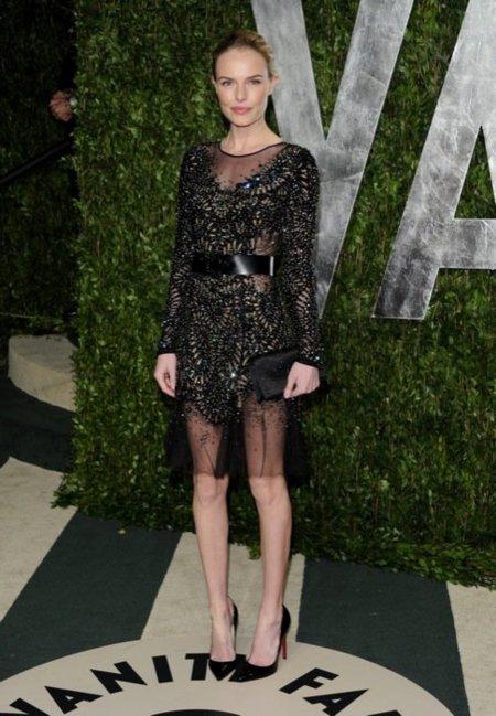 Kate Bosworth Fiesta Vanity Fair