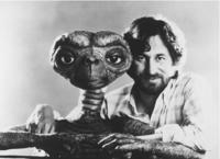 Especial Steven Spielberg en Blogdecine