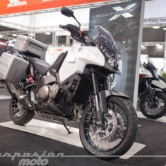 Foto 111 de 122 de la galería bcn-moto-guillem-hernandez en Motorpasion Moto