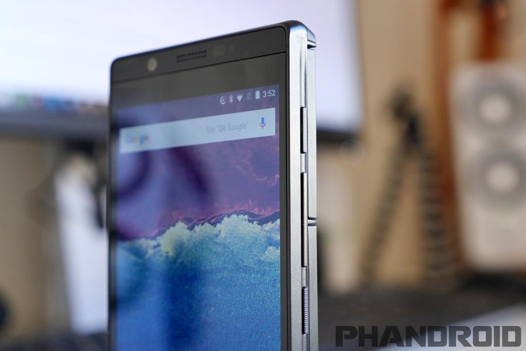 Project Ara Phone 3